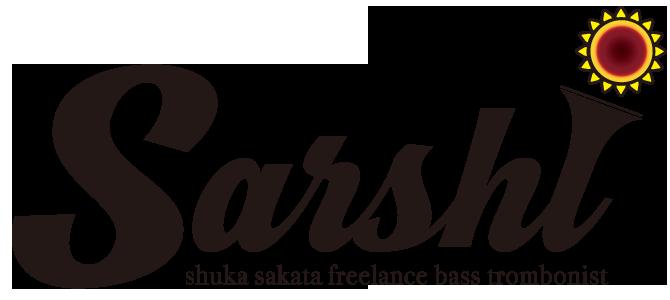 Sarshi